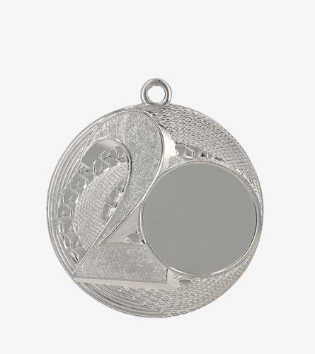 Medalie loc 1, 2, 3 - MMC5057 [2]
