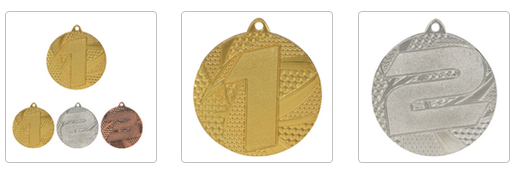 Medalie  loc 1, 2, 3 - MMC6150 [1]