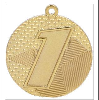 Medalie  loc1, 2, 3 - MMC2140 [2]