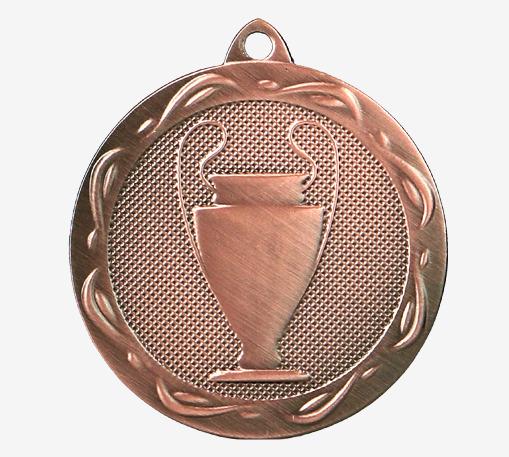 Medalie  tematica 25 mm MMC1032 [2]