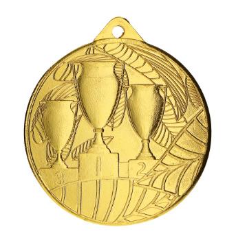 Medalie  tematica de 50mm ME009 [1]