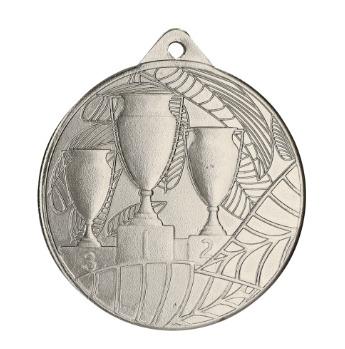 Medalie  tematica de 50mm ME009 [0]