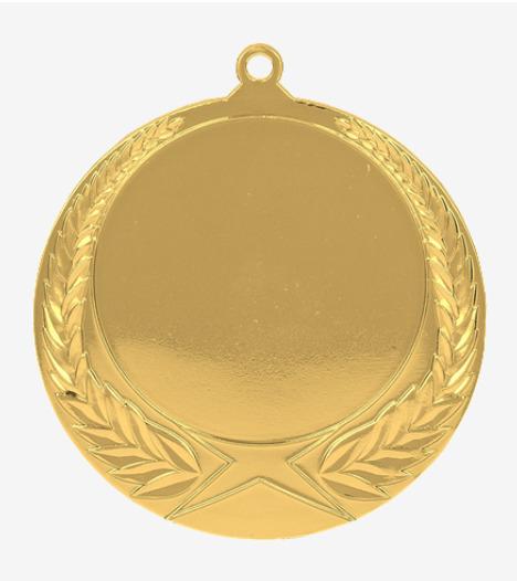 Medalie 70mm MMC1170 [0]