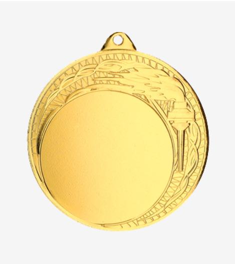 Medalie 70mm MMC3078 [0]