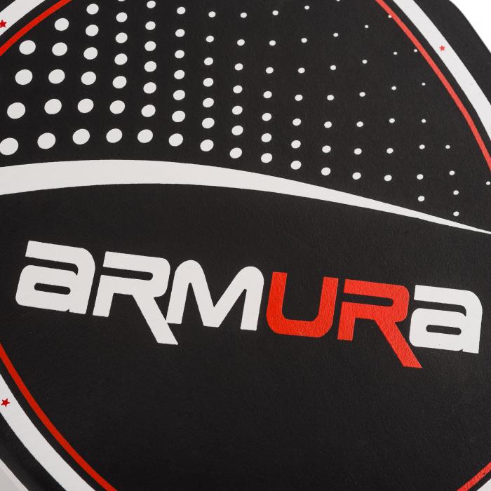 Palmare de viteza Armura Black - Limited Edition [2]