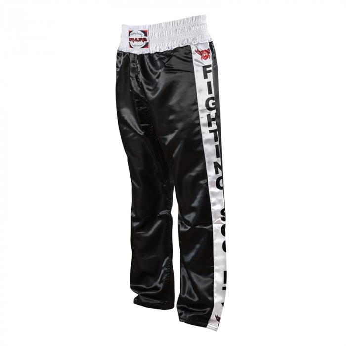 Pantaloni ARMURA Full-Contact Fighting Society [0]