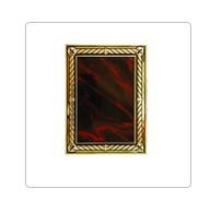 Placa decorativa - 195/BR [0]