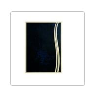 Placa decorativa - 540/G/BL [1]