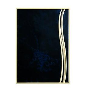 Placa decorativa - 540/G/BL [0]