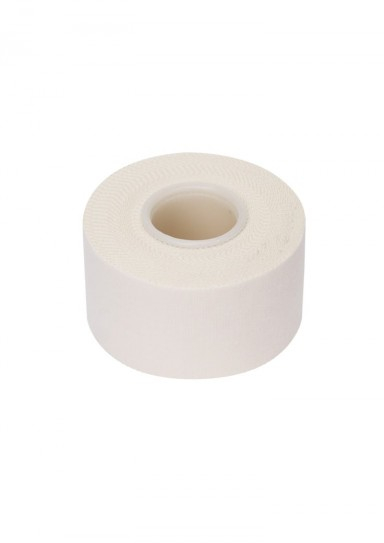 Rola Tape 3.8 cm Alba [0]