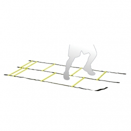 Scara Antrenament 4 metri dubla [0]