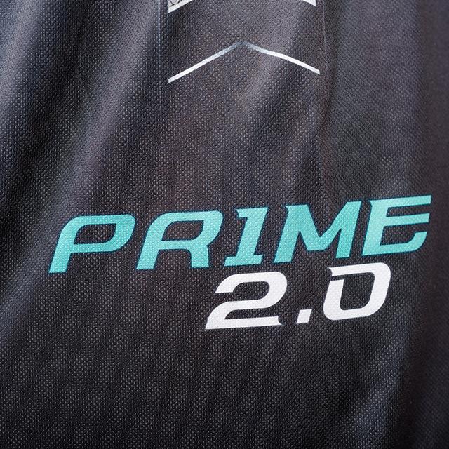 Short Armura Prime 3.0 [1]