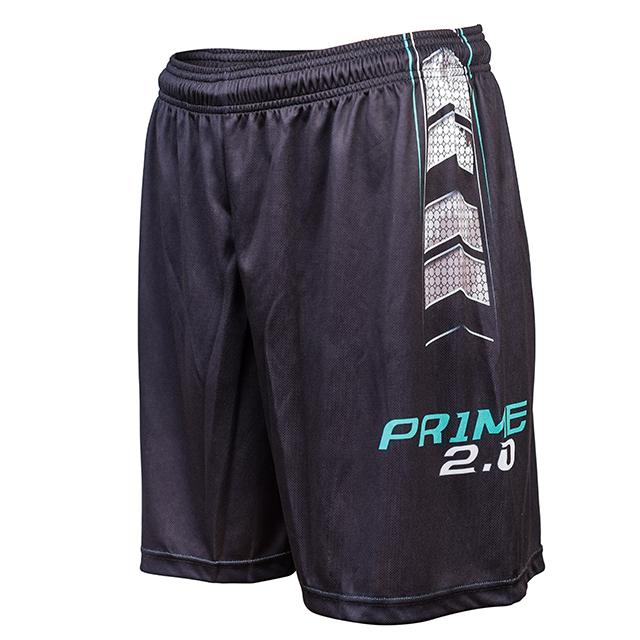 Short Armura Prime 3.0 [0]