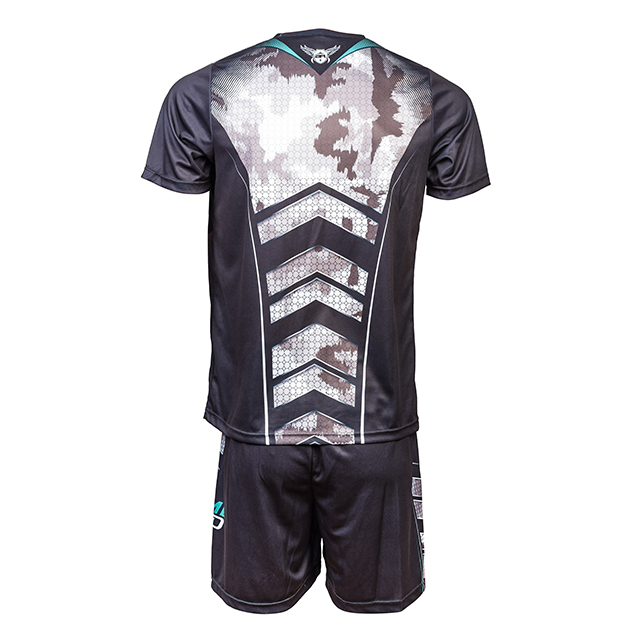 Tricou Armura Prime 3.0 [1]
