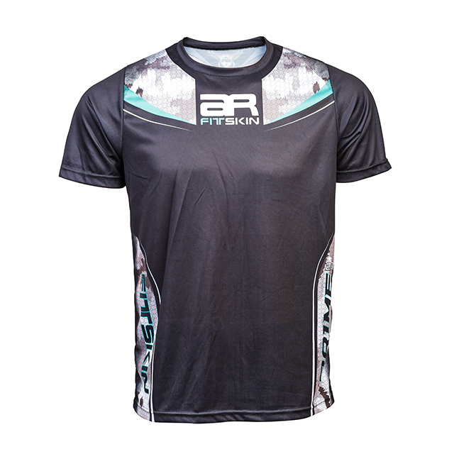 Tricou Armura Prime 3.0 [7]