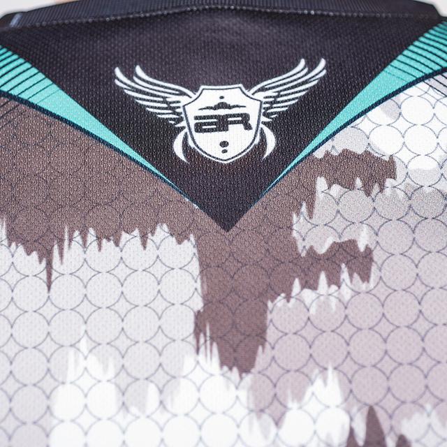 Tricou Armura Prime 3.0 [3]