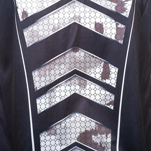 Tricou Armura Prime 3.0 [4]