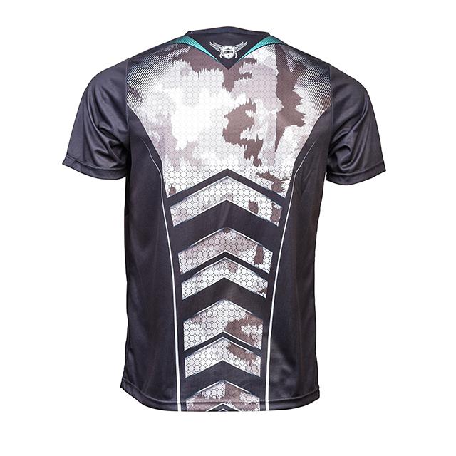 Tricou Armura Prime 3.0 [2]