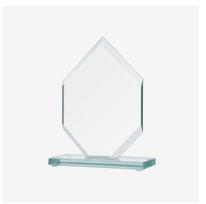 Trofeu sticla GS110-18 [0]