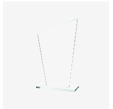 Trofeu sticla  M73 [0]