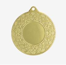 Medalie MMC26050