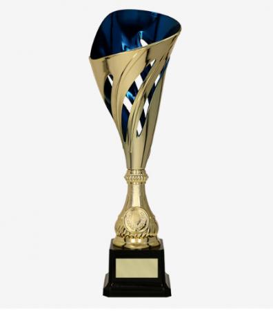 Cupa Piko 8332