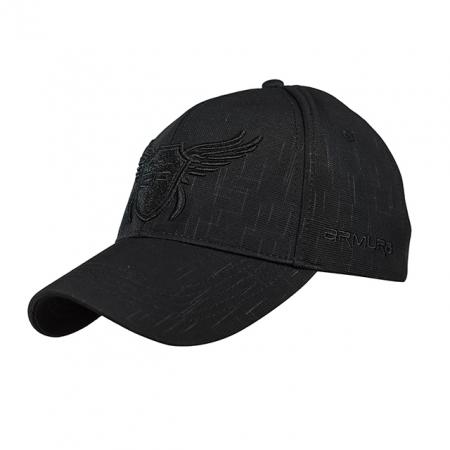 Șapcă Armura Snap Back [0]