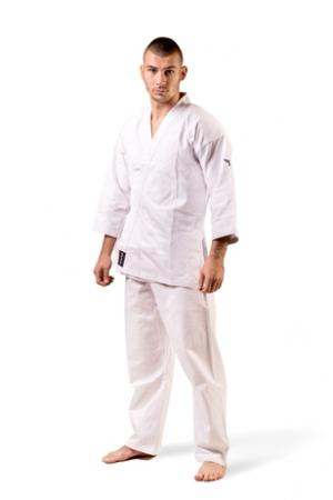 Pantalon Kimono Karate ARMURA Meiyo [0]