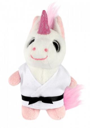 Breloc Plus Unicorn