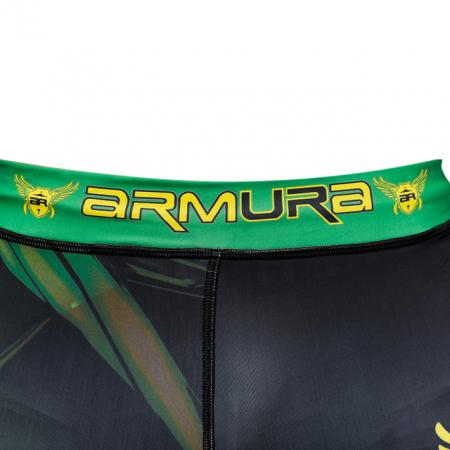 Colant ARMURA Scorpion 2.0 [3]