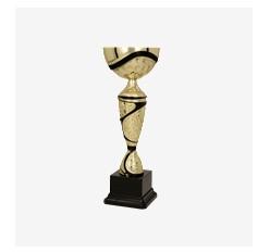 Cupa NODI BK-7196