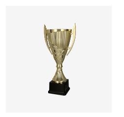 Cupa Orsona-7225 [0]