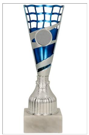 Cupa Taris BL-9113 [1]