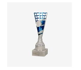 Cupa Taris BL-9113 [0]