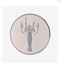 Emblema medalie victorie 25mm/50mm [2]