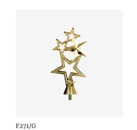 Figurina  F271/G [1]