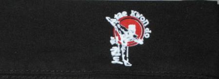Hakimaki Taekwondo