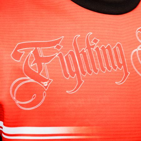 Bluza ARMURA Fighting Society Junior [4]