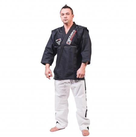 Kimono Armura Kempo [0]