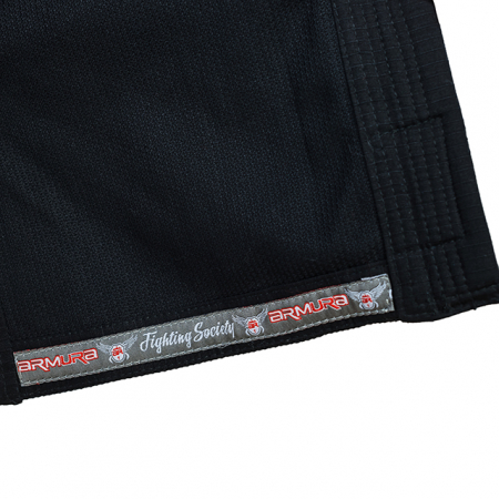 Kimono Armura Kempo Pro 2.0 [6]