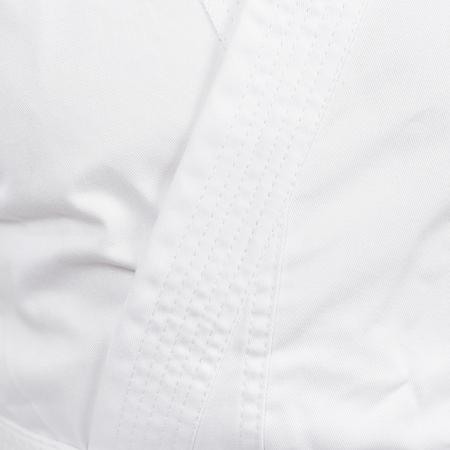 Kimono Karate ARMURA INCEPTOS 2.0 [2]