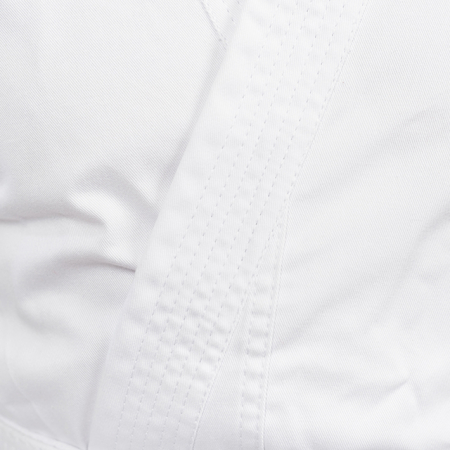 Kimono Karate ARMURA INCEPTOS 2.0 [1]