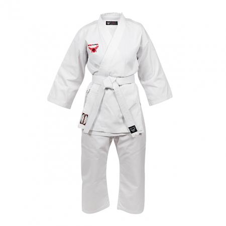 Kimono Karate ARMURA Meiyo 2.0 [2]