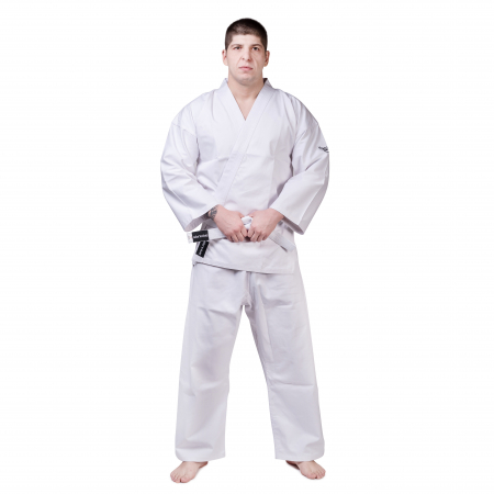 Kimono Karate ARMURA Meiyo [4]