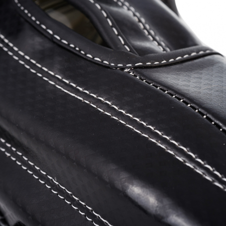 Manusi de box ARMURA Premium Black [7]