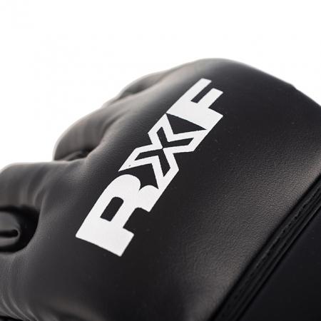 Manusi de MMA ARMURA RXF [2]