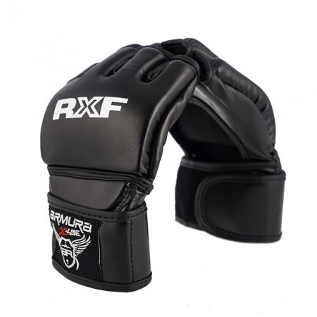 Manusi de MMA ARMURA RXF [0]