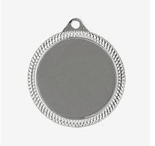 Medalie 32 mm MMC3232 [1]
