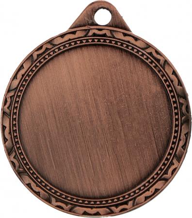 Medalie 32mm MMC1132 [2]