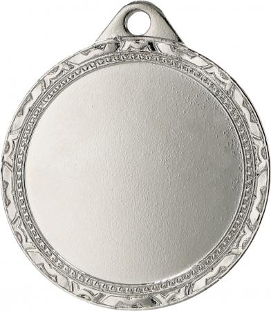 Medalie 32mm MMC1132 [1]